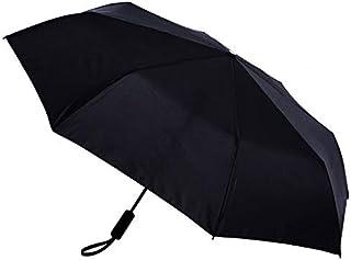 KongGu (Xiaomi Eco-Chain) Automatic Opening & Folding Umbrella Anti-UV Aluminum Windproof - Aus Stock, 1 Year Warranty