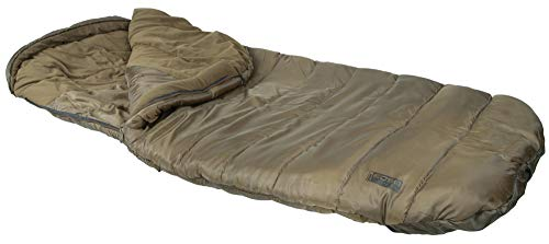 Fox Eos3 Schlafsack - Sleeping Bag