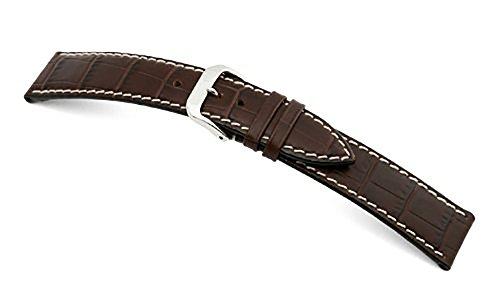 RIOS 1931 - Herren -Armbanduhr- RIO-53-07-20