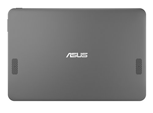 Asus Transformer Book T101HA-GR030T notebook