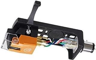 Audio-Technica VM530EN/H Turntable Headshell/Cartridge Combo Kit
