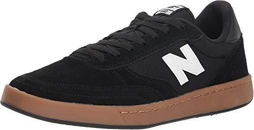 New Balance Numeric 440 Suede Low Top Fashion Zapatillas de deporte para...