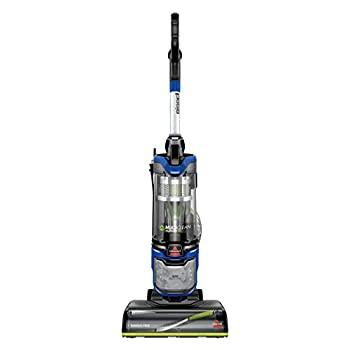BISSELL 2999 MultiClean Pet Upright Vacuum with HEPA Seal System