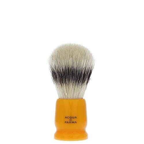 Acqua di Parma Barbiere Yellow Travel Brush