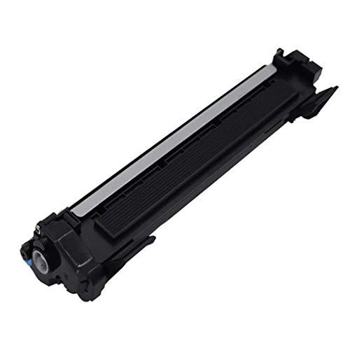 Adecuado para el cartucho de tóner de Brother TN-1035, compatible con MFC-1813 / MFC-1818 / DCP-1518 / HL-1118 / MFC-1816 / HL-1118 / MFC-1816 / MFC-1819 / HL-1208 / DR1035drumrack