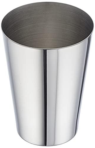 Lacor - 62406 - Vaso Inox. 0,30Litros
