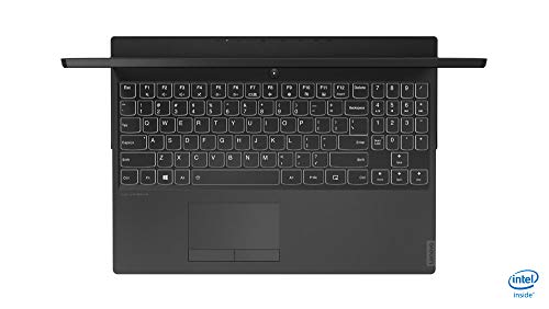 LENOVO - LEGION Y540 15IN I5 9300H 8GB 1TB BLACK NOOD W10 FR
