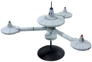 B2B Replicas AMT645 AMT - Star Trek K-7 Space Station