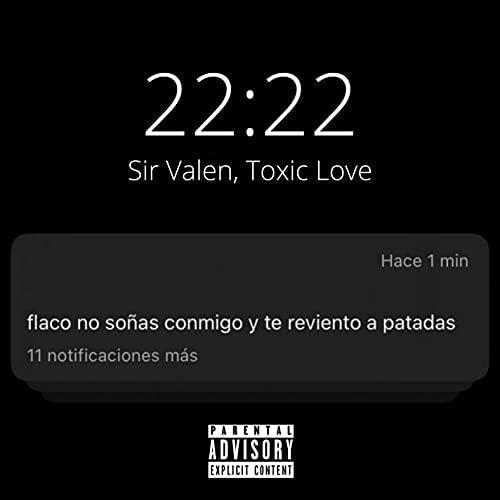 Sir Valen