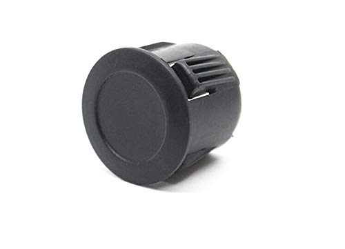 Find Bargain Fastener & Clip for Great Wall Haval H3 H5 Reversing Radar Cover Decorative Cover