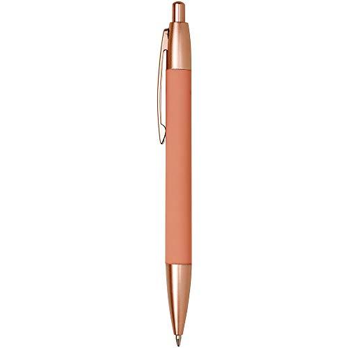 Kugelschreiber Rosegold