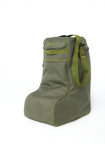 BERETTA Sac a Bottes Gamekeeper Boots Bag