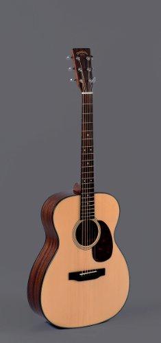 Sigma 000m -18 guitarra acústica