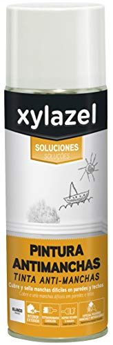 XYLAZEL 689356 Pinturas Antimanchas Spray