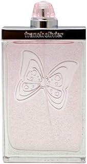 Nature by Franck Oliver for Women - Eau de Parfum, 75 ml