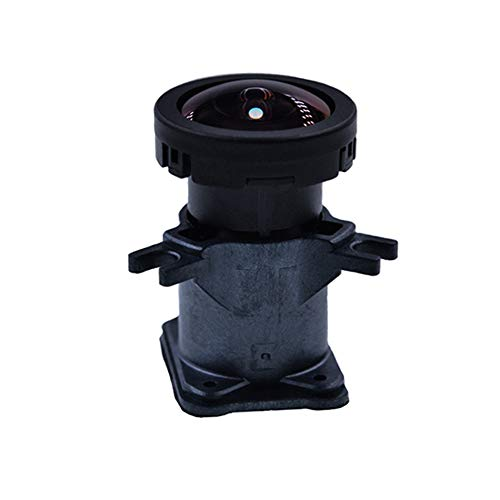 Cvivid Lenses 170 Degree Wide Angle...