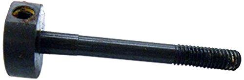 Bridgeport BP 12190111 Bolt Under blast sales Genuine Free Shipping Quill Lock