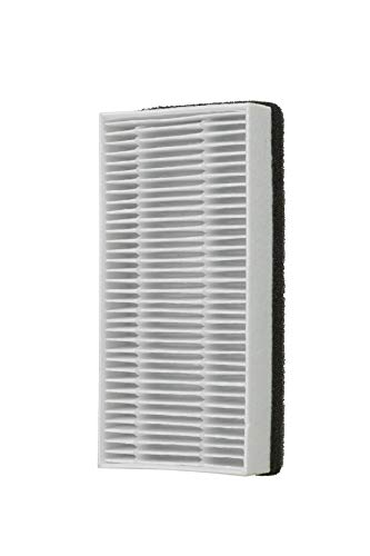 LG AAFTMH01 Air Filter, White