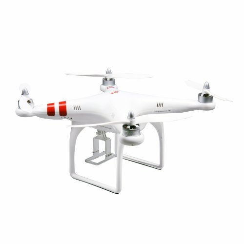 DJI Phantom Aerial UAV Drone Quadcopter for...