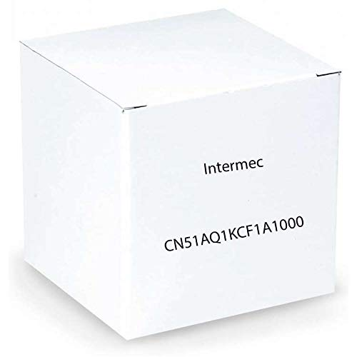 Best Price Intermec CN51 Mobile Computer