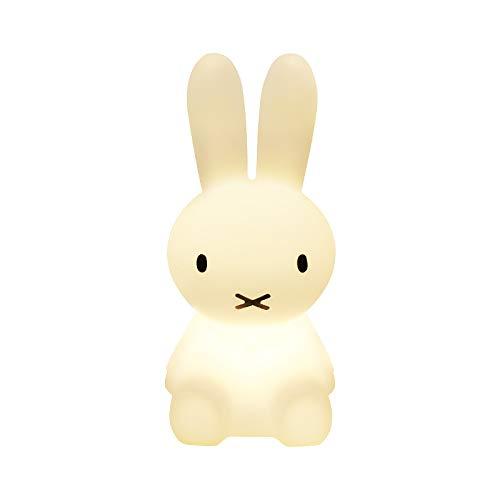 Kaninchen-Nachtlicht, Usb-Licht,Pat Licht, 28 Cm Hoch, Kindergarten-Nachttischlampe, Wohnzimmerdekoration, Geburtstagsgeschenk
