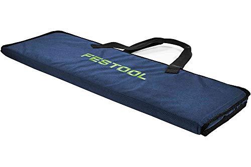 FESTOOL fsk420-bag Führungsschiene Tasche