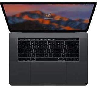 Apple MacBook Pro Retina 13in / TOUCHBAR / MLH12LLA / Intel Core i5 2.9 GHz / RAM 8 GB / 512 GB ssd / Tastiera QWERTY US (...
