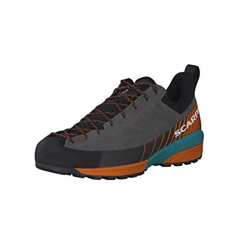 Scarpa Schuhe -   Mescalito Men