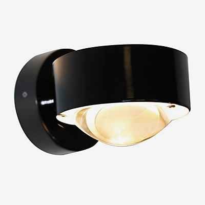 Top Light Puk Maxx Wall LED Gehäuse