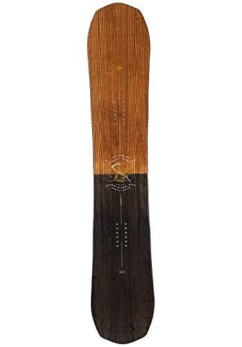 Arbor Element Camber 159cm