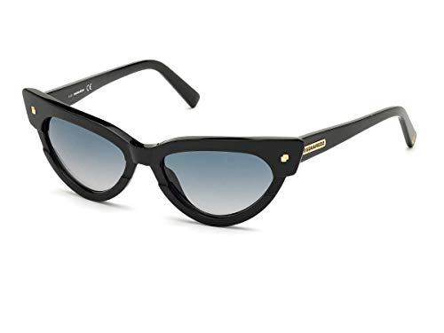 Dsquared2 Eyewear Occhiali da sole DQ0333 Donna
