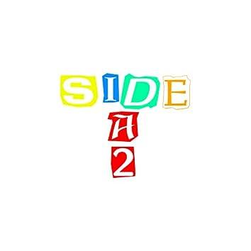 Side a 2