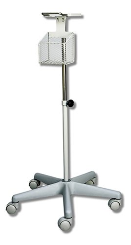 Omron Stand for HEM-907XL
