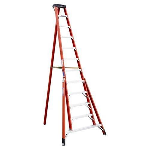 Orchard Ladder: Amazon com