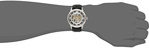 Fossil Montre Homme ME3041