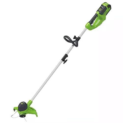 Greenworks 40V Akku-Rasentrimmer 30cm (ohne Akku und Ladegerät) - 2101507