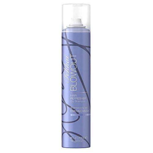 Fekkai Blow Out Hair Refresher Dry Shampoo, 4.9 Oz