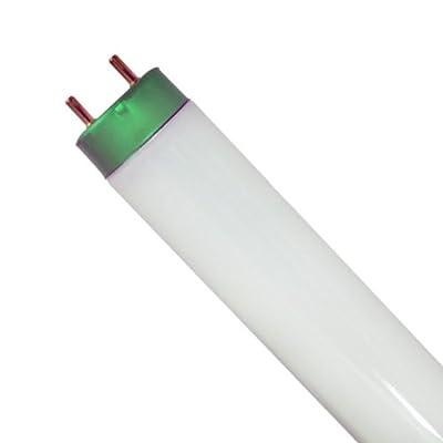 SYLVANIA F14T8 / CW - 15 in. - 14 Watt - T8 Linear Fluorescent Tube - Cool White 4200K - Osram 21486