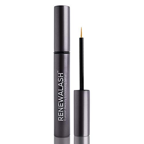 RENEWALASH Eyelash Beauty Max 85% OFF Enhancing Serum ml Special price 3