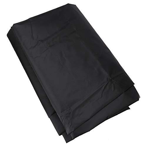 GXP Silla De Cubierta Impermeable Cubiertas De Polvo Al Aire Libre Protección De Muebles De Exterior