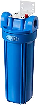 DuPont Universal Whole House Water Filtration System