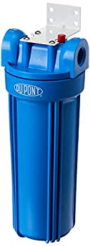 DuPont WFPF13003B Whole House Water Filter