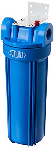 DuPont Universal Whole House 15000-Gallon Water Filtration System  $21 at Amazon