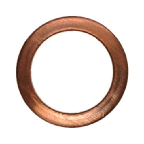 Oferta de Ajusa 21012700 Anillo de junta, tapón roscado de vaciado de aceite