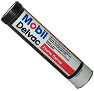 MOBIL DELVAC XTREME GREASE (10 PACK)
