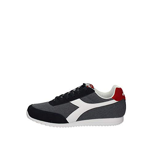 Diadora - Sneakers Jog Light C per Uomo e Donna (EU 44)