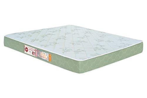 Colchão de Casal Castor Sleep Espuma D33 1,28