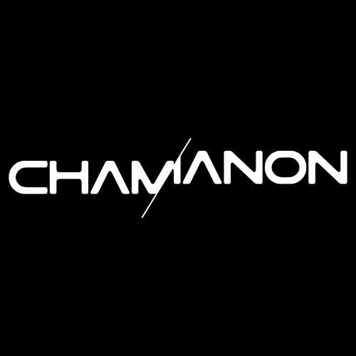 Chamanon