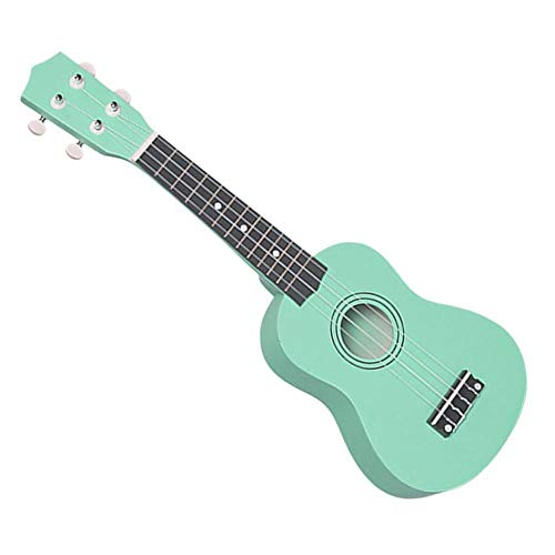 NUOVI strumenti musicali per ukulele acustici professionali di dimensioni mini per regali per principianti Colore fresco per adulti e bambini ukulele concerto ukulele soprano