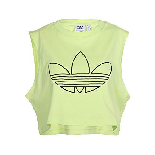 La mejor selección de Camisetas de tirantes para Mujer - los preferidos. 15